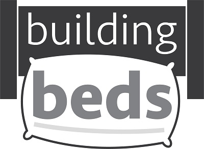Building Beds
